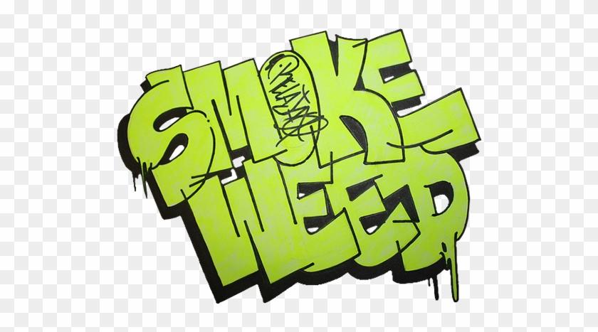 Marijuana Clipart Graffiti Weed Graffiti Free Transparent Png