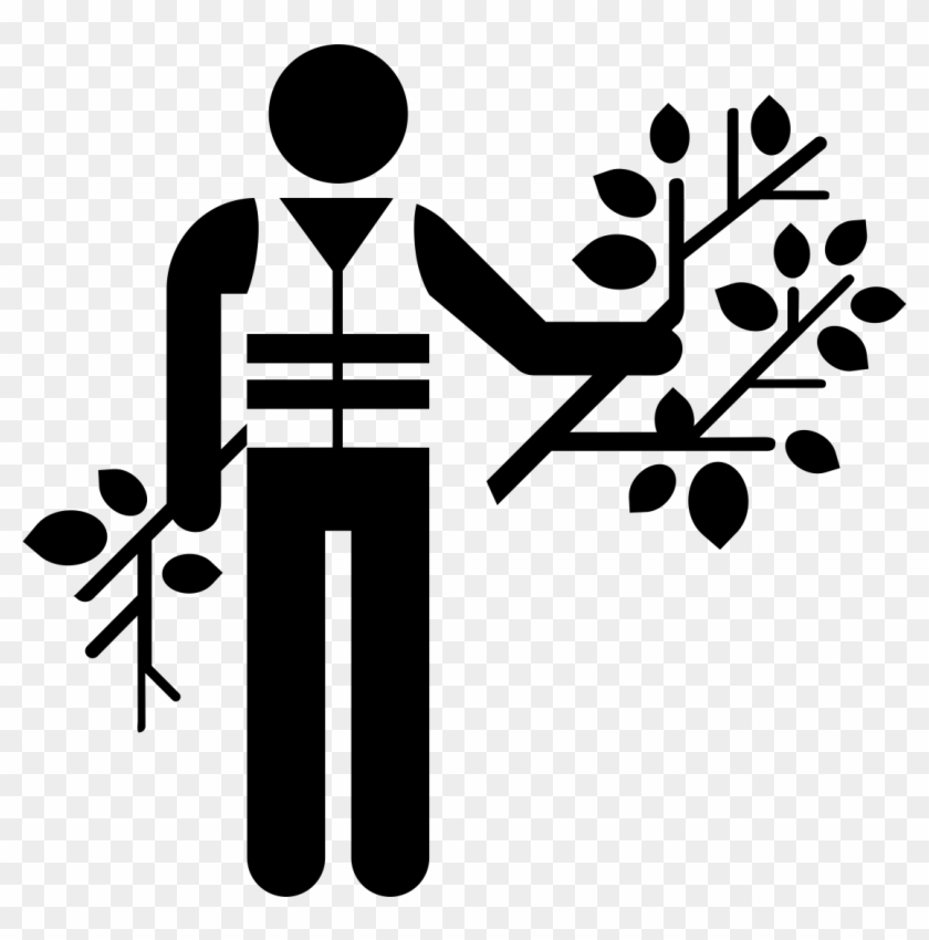 Agriculture Work Icon Png #531008