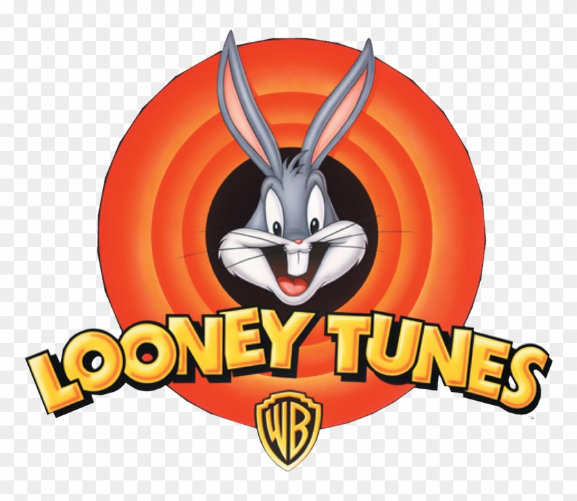 Bob Givens, Veteran Animator Of Bugs Bunny, Dead At - What's Up Doc Bugs Bunny #531309