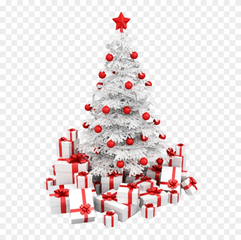 i want a red and white tree sodial thin vinyl studio christmas backdrop photography
