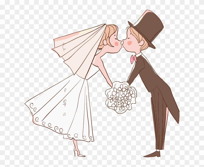 Смешные рисованные картинки к свадьбе, новорожденным гифка