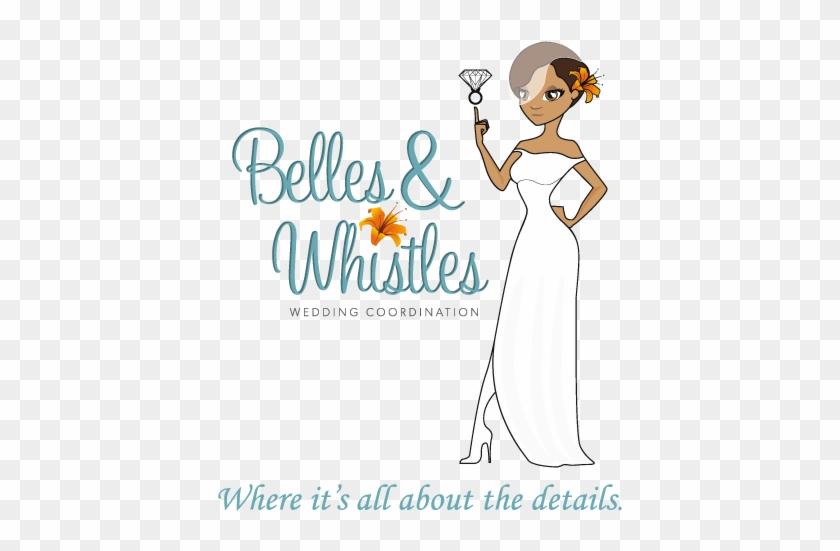 Belles Logo Fullavatar