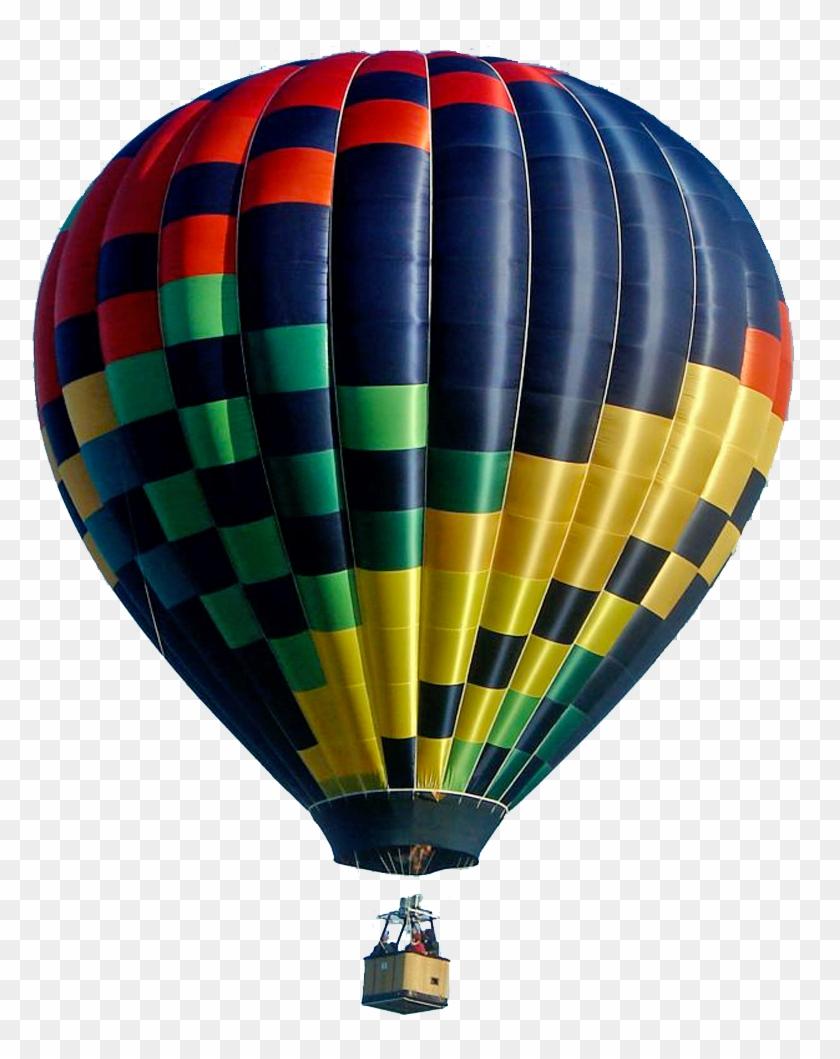 Attractive Pics Of Hot Air Balloons Participating 2017 - Hot Air Balloon Transparent #532068