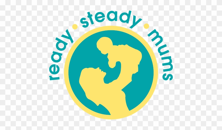 Mum And Baby Group Walk And Talk Socialcise Together - Ready Steady Mums #532173