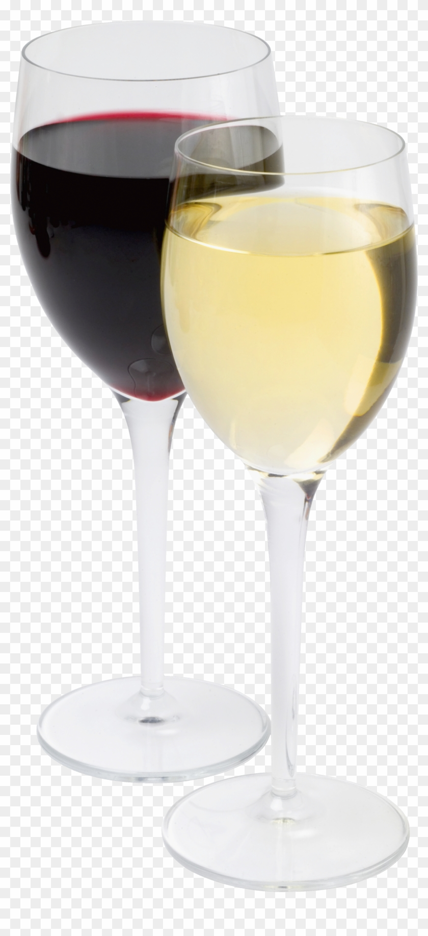 28 Collection Of Wine Glass Transparent Background - White Wine Glass Transparent Background #532672