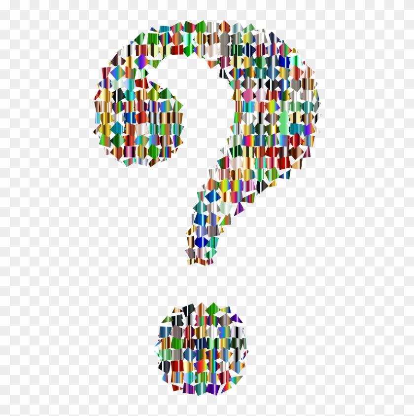 Unduh 5800 Koleksi Background Question Gratis Terbaru