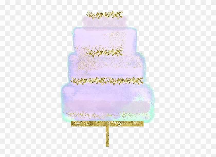 Reportage Mariage 2018 Wedding Cake Free Transparent Png Clipart