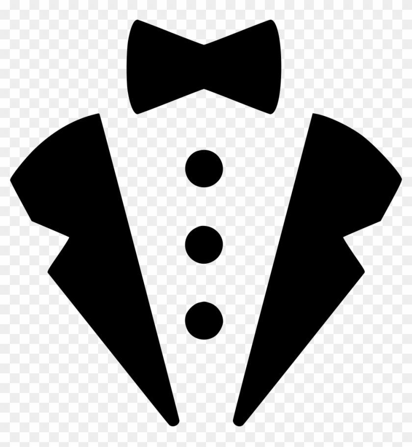 Bridegroom Computer Icons T Shirt Tuxedo Clip Art Suit Tie Png