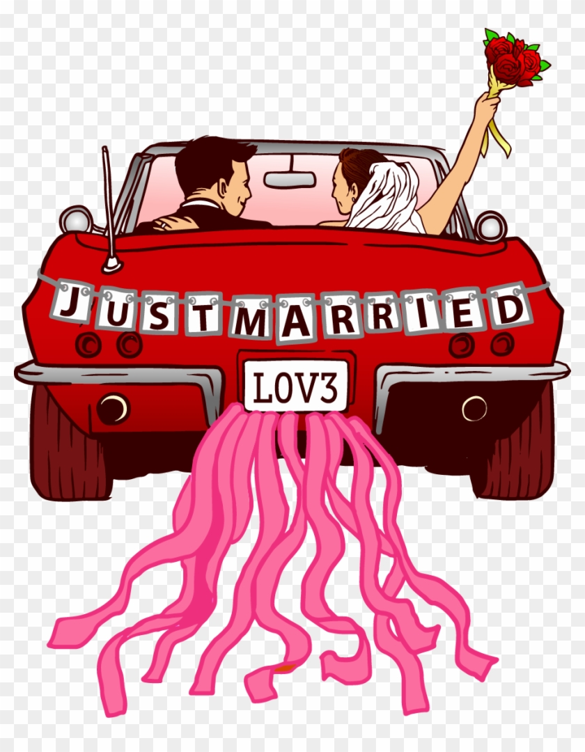 Wedding Invitation Marriage Proposal - Wedding Invitation Marriage ...