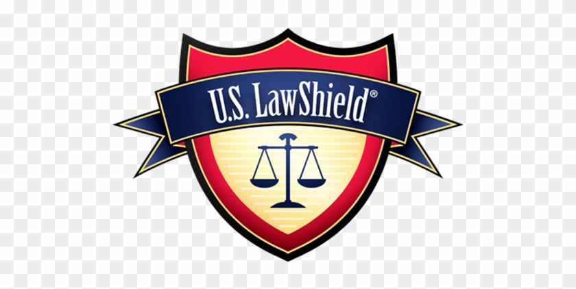 Education - Us Law Shield Cover #533419