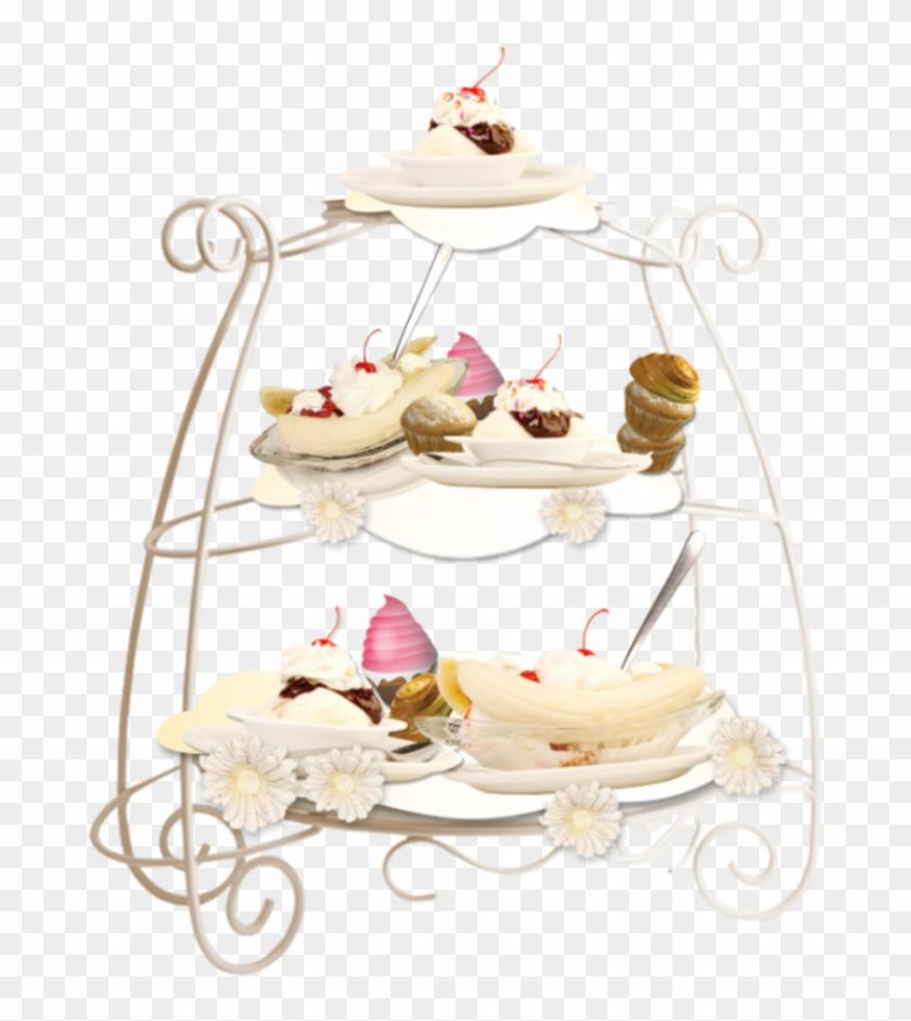 Gateaux Desserts Unsere Hochzeitstorte 2 Karte Free