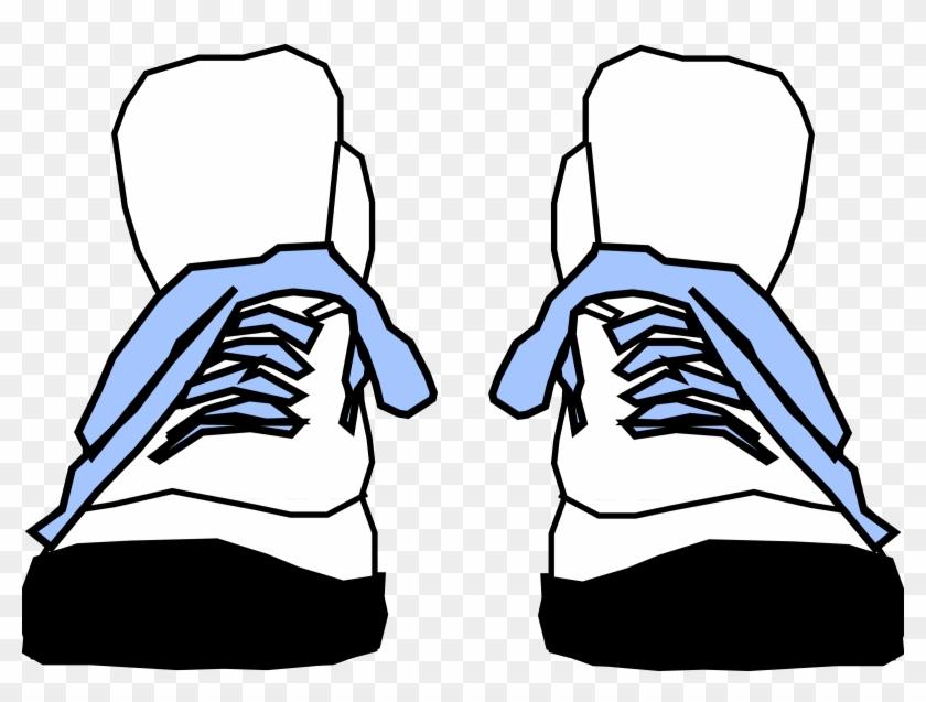 Sneakers High-top Converse Shoe Clip Art - Sneakers High-top Converse Shoe  Clip a3ab1b19f