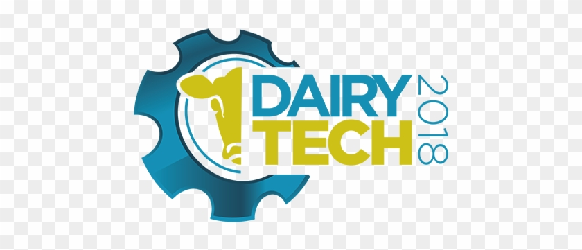 Monday 18 September - Dairy Tech 2018 #534455