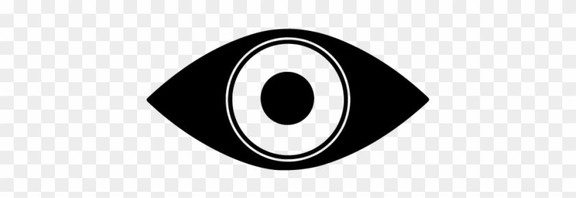 pin big brother clipart big brother eye template free