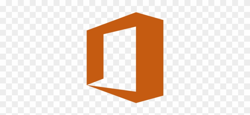 Integrate Office 365 With Drupal - Microsoft Office 2016 For Mac Home & Business #535273