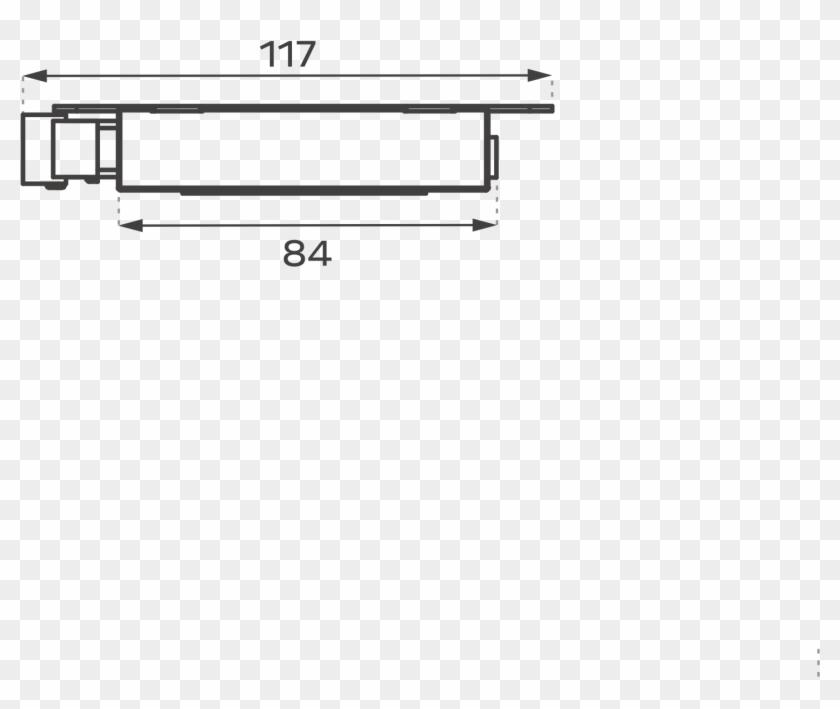 Terrific Ocean Led Wiring Diagram Printing Microsoft - Air Conditioning #535345