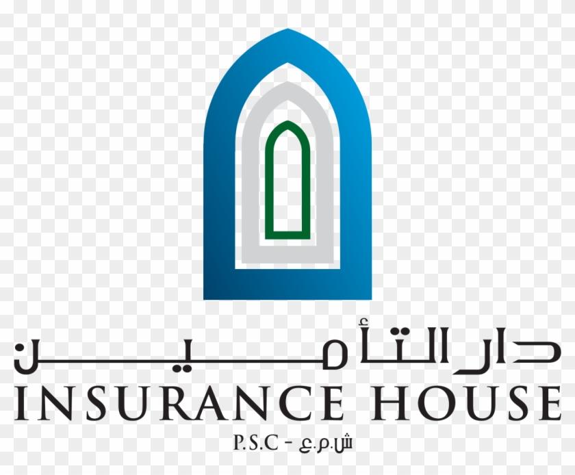 Finance House Logo Png #535500