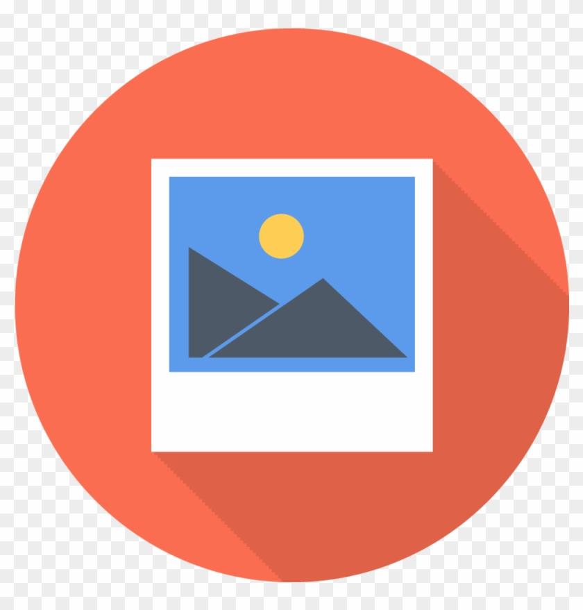 gallery icon clip art free vector in open office drawing gallery rh clipartmax com open office clip art gallery openoffice clipart download
