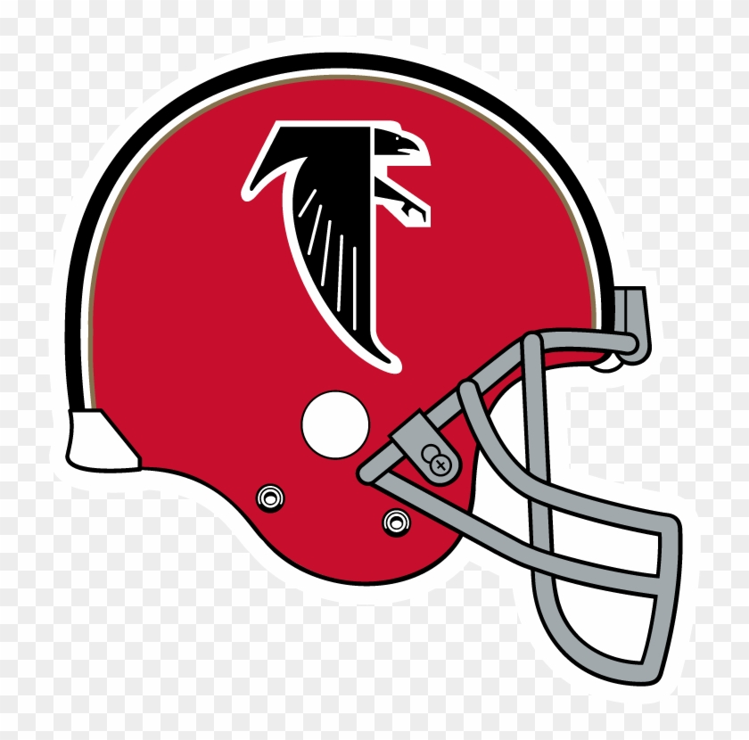 Atlanta Falcons Helmet Colouring Pages New York Giants Helmet Logo Free Transparent Png Clipart Images Download