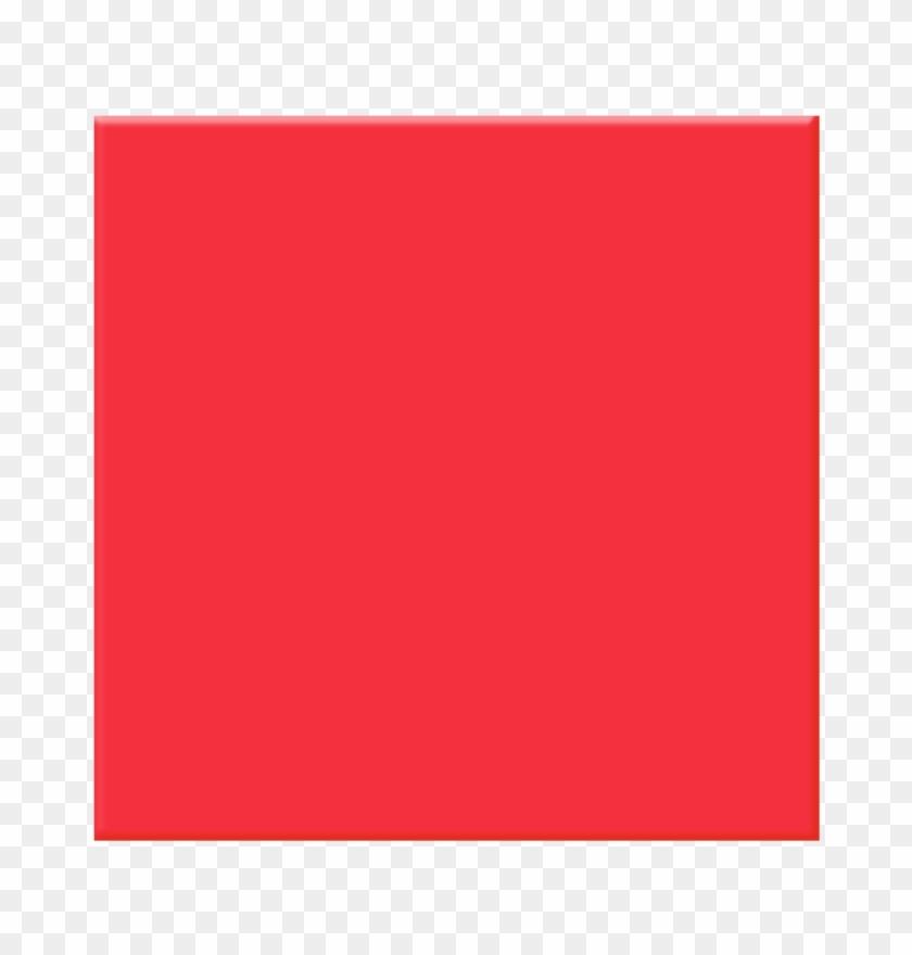 москва прямой квадрат картинка более