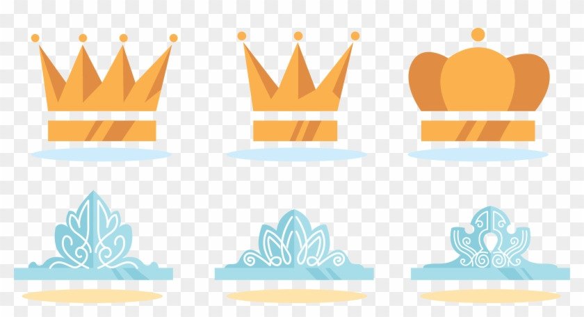 Crown Beauty Pageant Clip Art Crown Beauty Pageant Clip Art Free