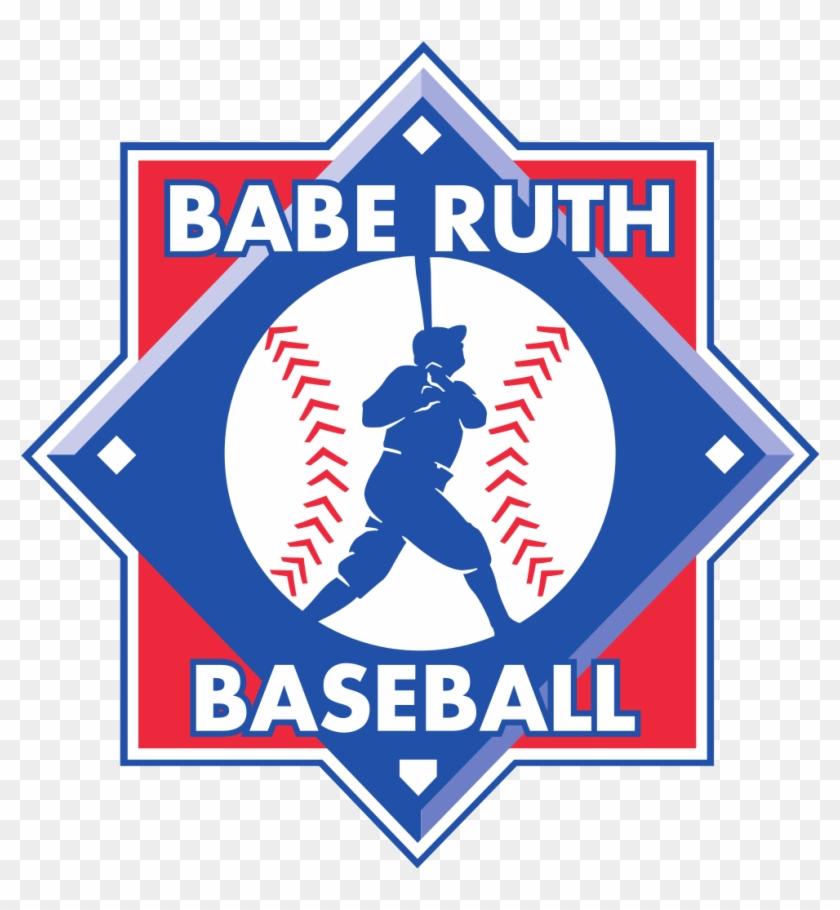 Babe Ruth Softball League #536921