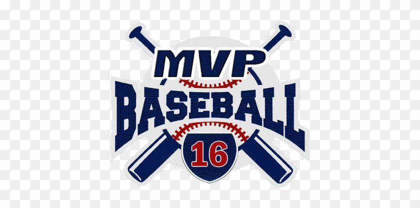 Roster Convertion Mlb The Show Mvp - Mvp Baseball 16 - Free