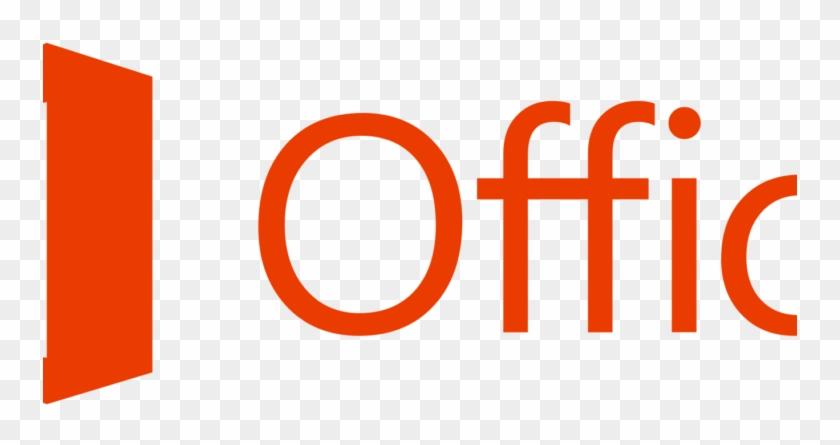 Teknoloji 5 Ay Önce 75 - Microsoft Office 2016 Home And Student | 79g-04369 #537682