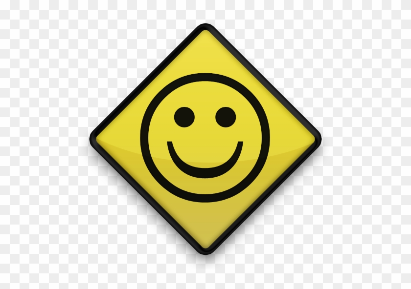 Pictures Yellow Smiley Face Symbols Inishmore Free Transparent