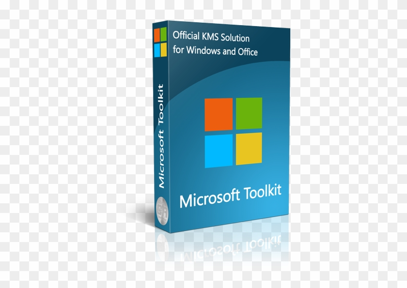 microsoft toolkit not working windows 7 ultimate