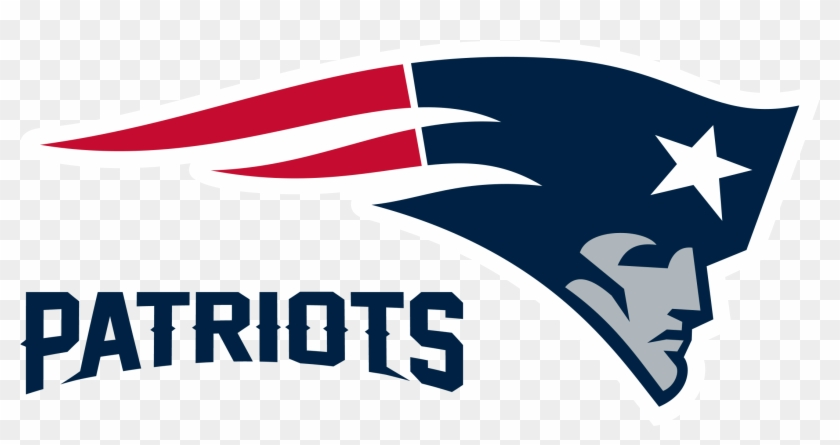 Nfl Football Logos Clip Art Download - Lake Brantley High School Logo #538500