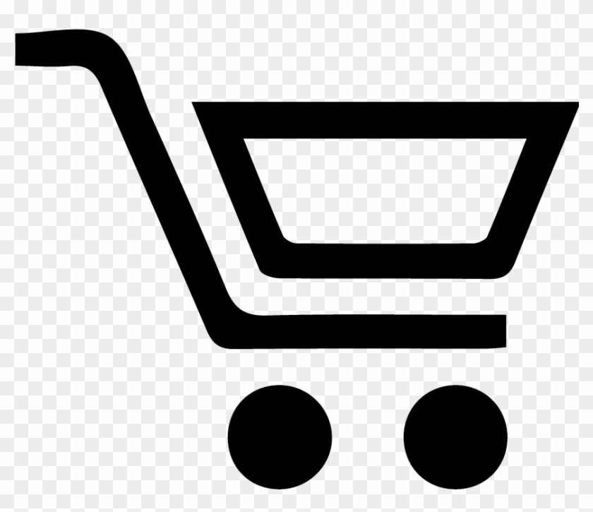 Images of E Commerce Cartoons Icons Shopify - #rock-cafe