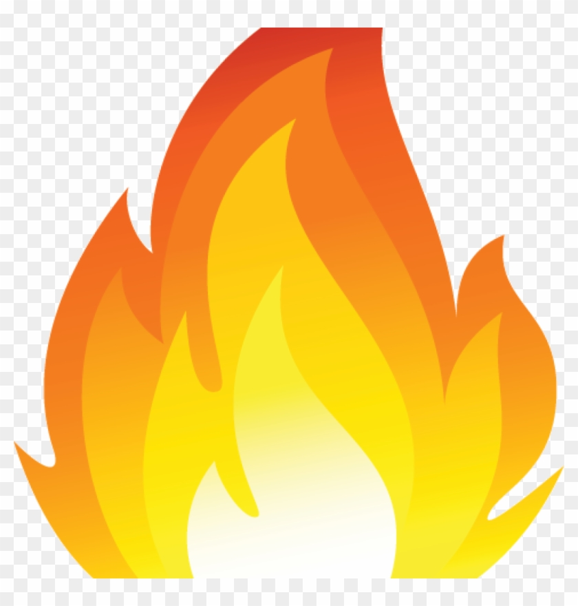 Fire Images Clip Art Free Fire Cliparts Download Free
