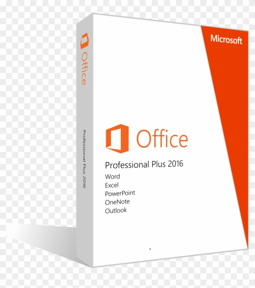 microsoft office professional plus 2016 with product key free download