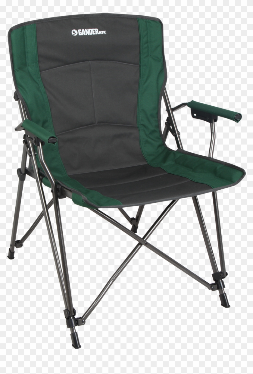 Living Stunning Gander Mountain Chairs Gander Mountain - Best Outdoor Folding Chair #538831