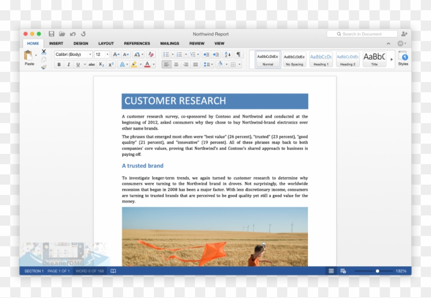 microsoft office 2016 download free