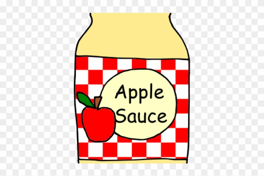 Caramel Sauce Cliparts Free Download Clip Art Carwad Clip Art Free Transparent Png Clipart Images Download