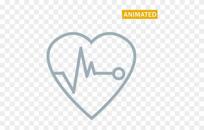 Heart Beat - Heart #539020