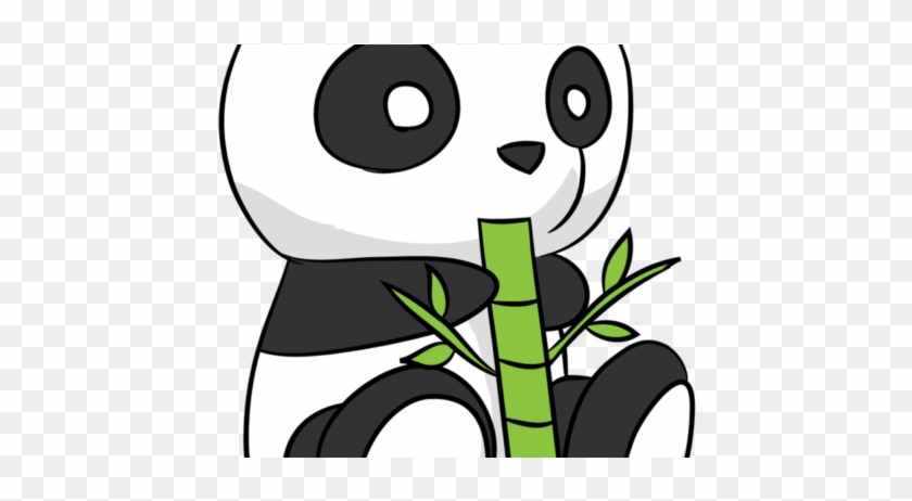 Top Images Panda Clipart Transparent Backgrounds Hd Cute Drawings