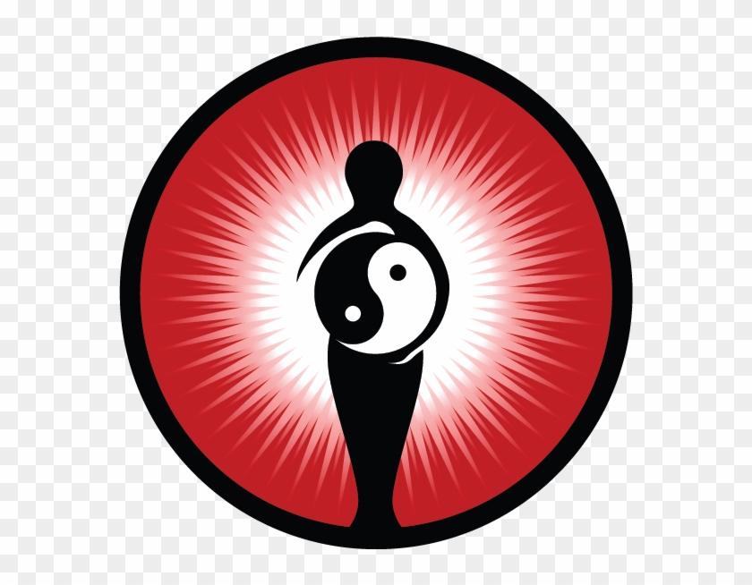 Logo Noname Anand No Garbo Invitation Free Transparent Png