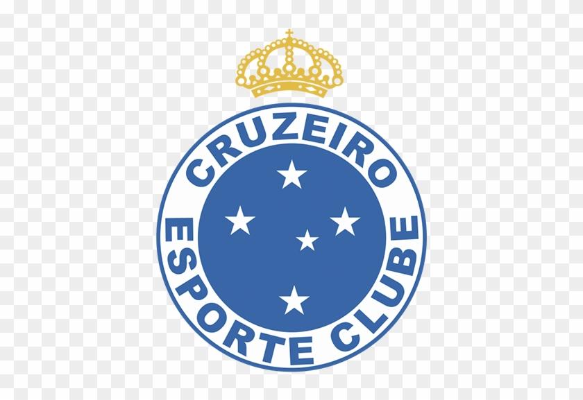Logo Liverpool 512x512 Dream League Soccer 2019 Liverpool FC