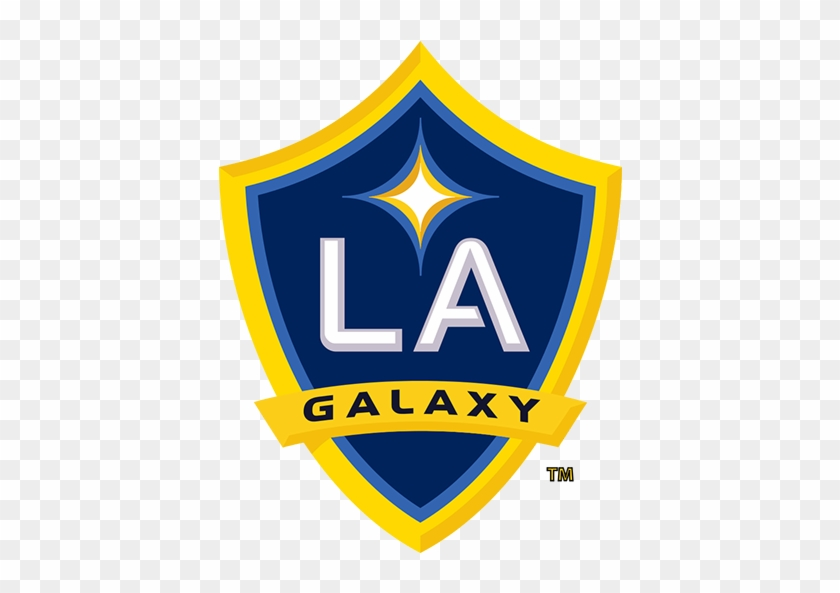 Dream League Soccer Presents Mls Kits 082 Download - Los Angeles