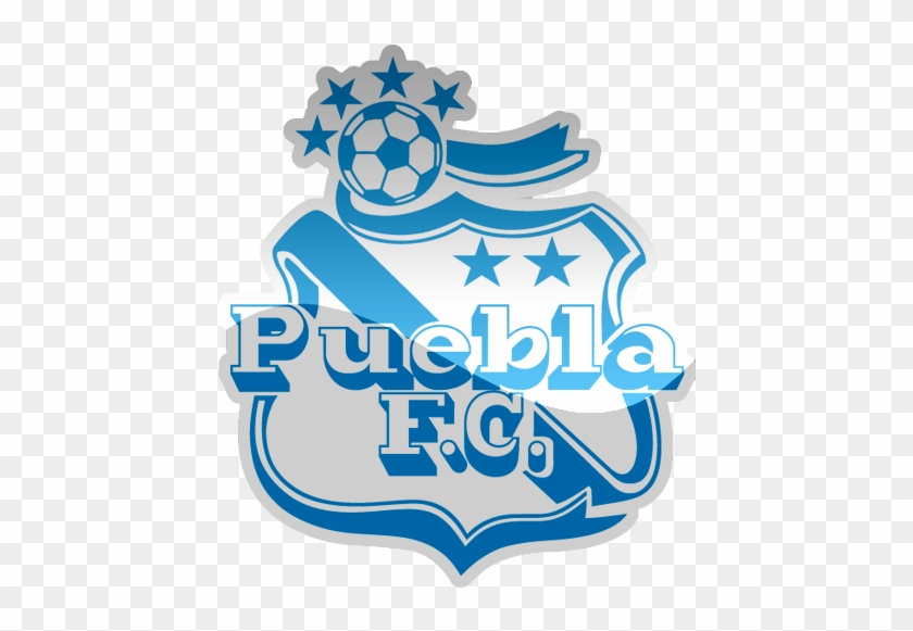 a3fb82965 Dream League Soccer Logos Url New Amp Updated - Puebla Fc Logo Png ...