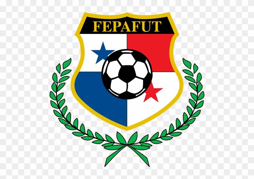 download logo barcelona dream league soccer downlllll federacion
