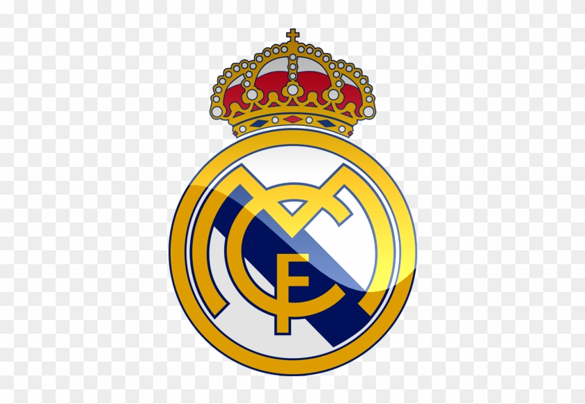 online retailer 4e711 cbd90 Dream League Soccer Logo Kit Real Madrid - Logo Do Real ...