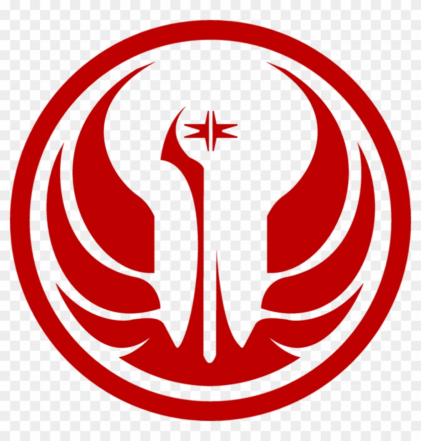 The Old Republic Galactic Republic Sith Jedi - The Old Republic Galactic Republic Sith Jedi #539557
