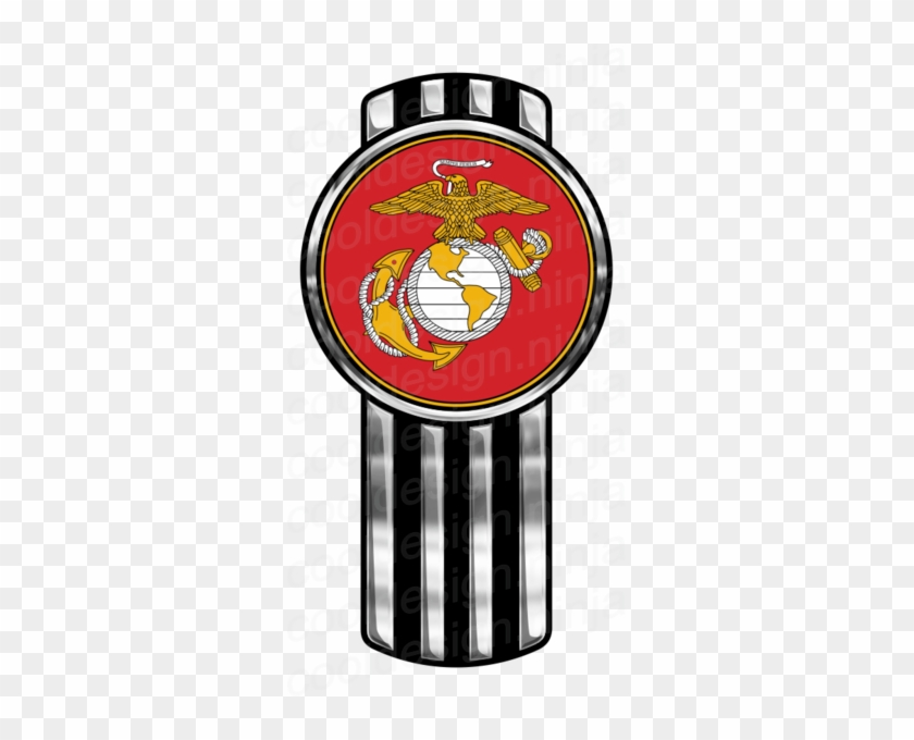 Marine Corps Kw Emblem Skin 3 Pack Marine Corps Wallpaper Iphone