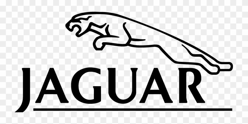 puma logo clipart jaguar jaguar logo vector free transparent png rh clipartmax com jaguar logo vector free download jaguar logo vector art