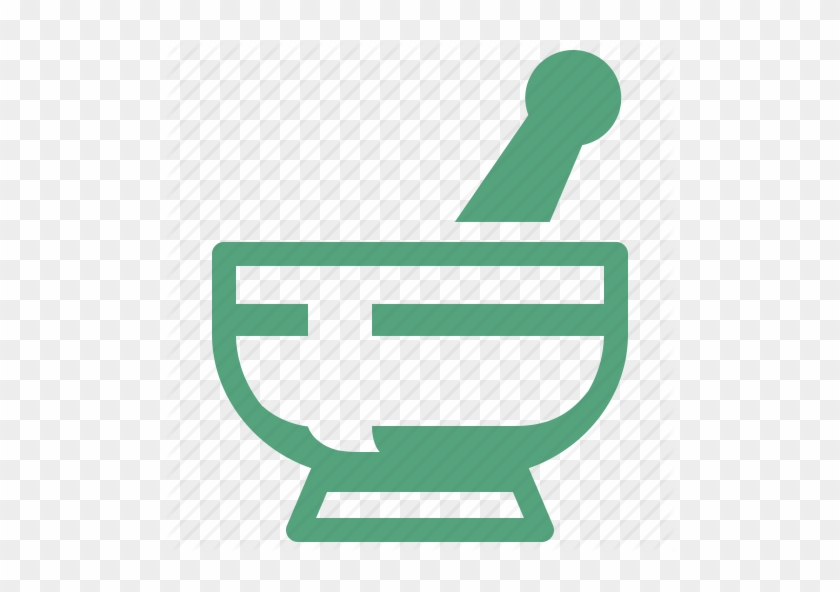 Pharmacy Symbol Clip Art At - Medical Equipments Vector Png #541789
