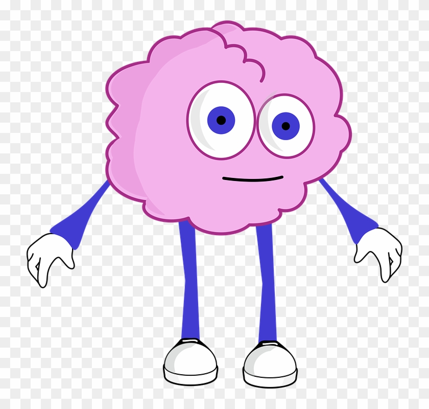Brain Exercising Stock Illustrations – 73 Brain Exercising Stock  Illustrations, Vectors & Clipart - Dreamstime